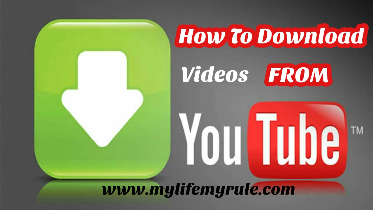 Aisa Karne Ke Liye Aapko Websites Par Jana Hoga, Or Yaha Par Aapko Ek Uss How  To Download Youtube Videos Go To