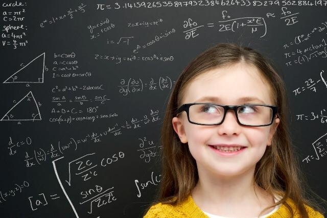 10 علامات تشير إلى أنك أكثر ذكاء