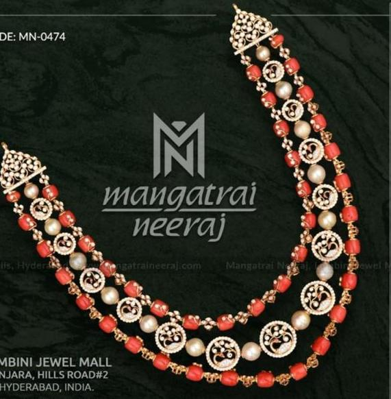 Latest collection from Mangatrai Neeraj