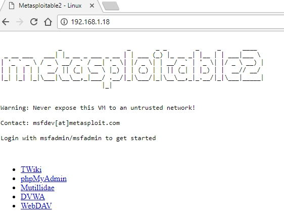 Whitelist: DDoS - Distributed Denial of Service attack with Low