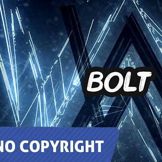 NO COPYRIGHT MUSIC: Samuel Carnie - Bolt
