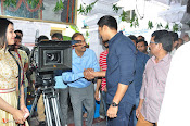 Gopi Chand New Movie Opening Stills-thumbnail-18