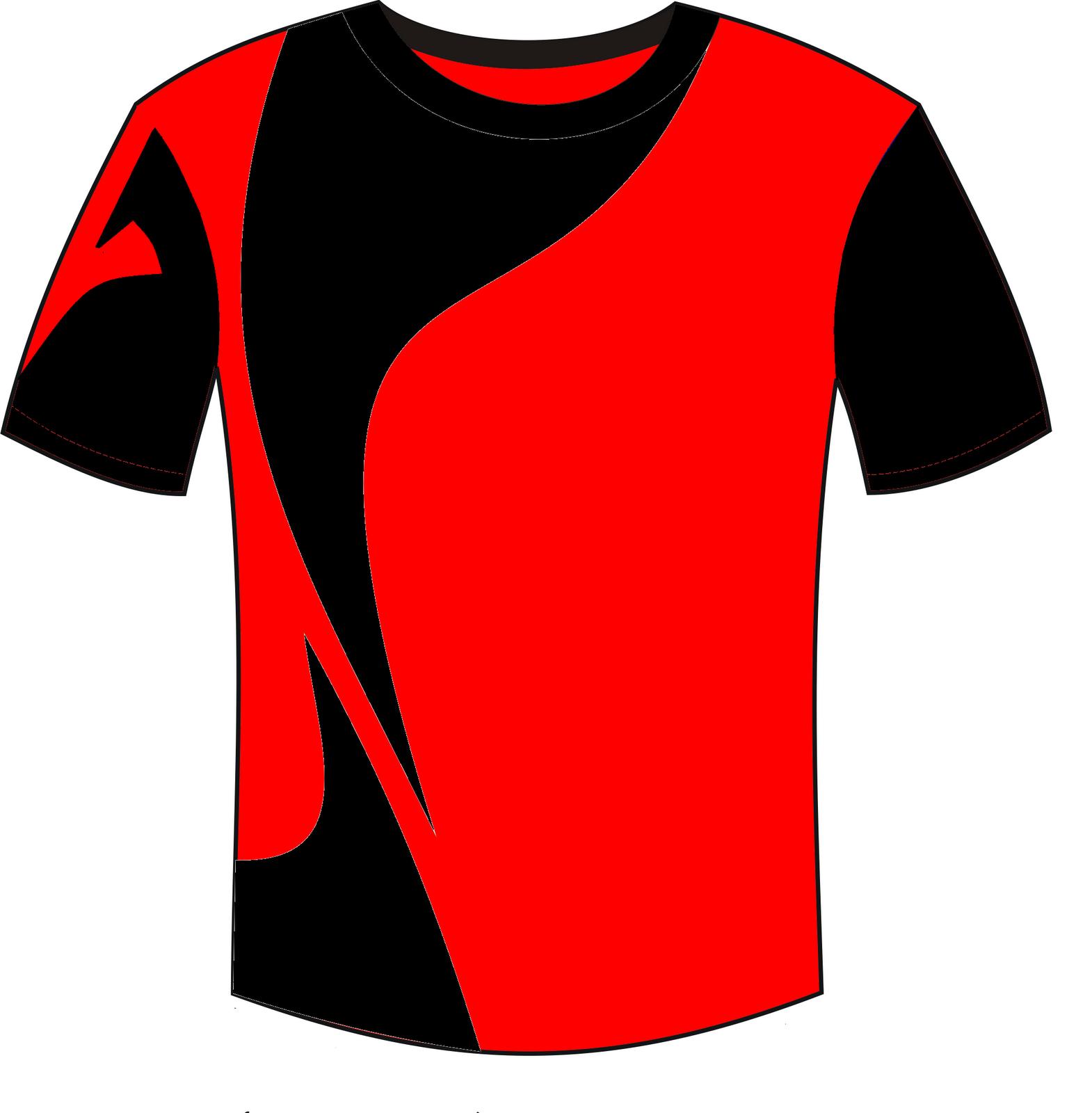 Gambar Desain Logo Futsal  Koleksi Gambar HD