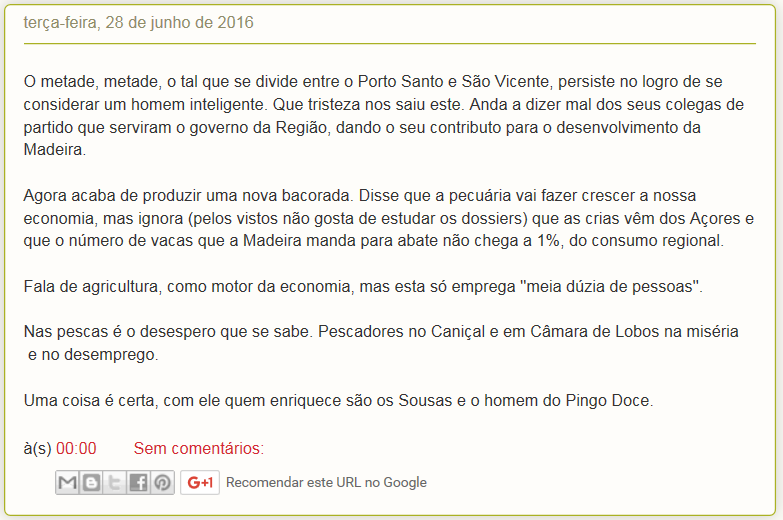 http://renovadinhos.blogspot.pt/2016/06/o-metade-metade-o-tal-que-se-divide.html#comment-form
