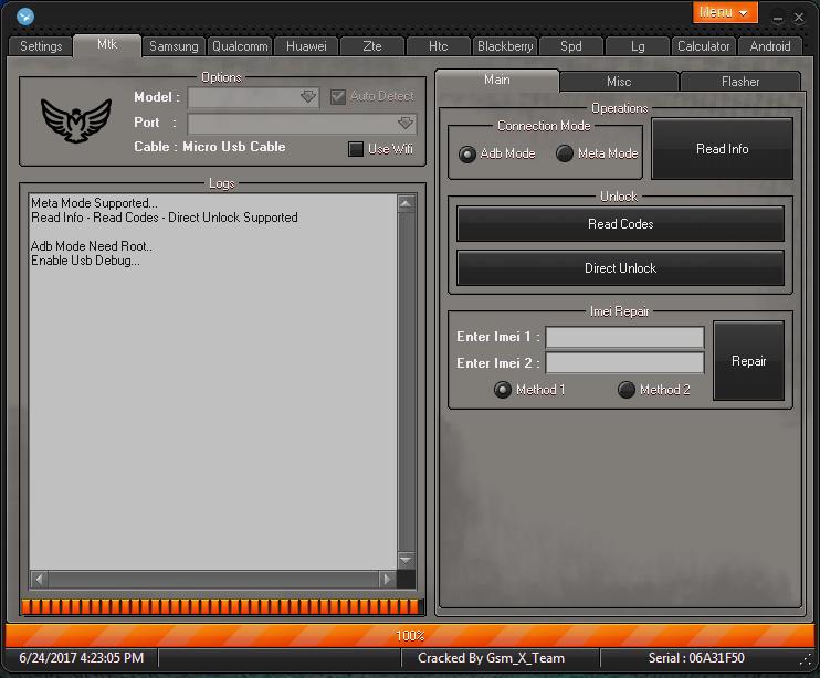 falcon box crack 1.8 download
