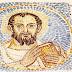Paulus Perombak Ajaran Yesus