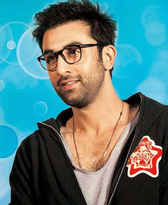 Ranbir Kapoor Photo 2