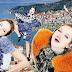 42η ΔΙΕΘΝΗ ΕΚΘΕΣΗ ΓΟΥΝΑΣ ΚΑΣΤΟΡΙΑΣ 4 - 7 ΜΑΪΟΥ - 42nd International Fur Fair in Kastoria