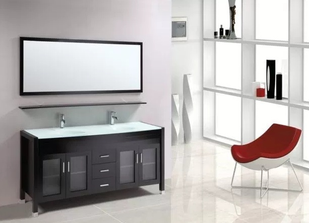 We Always Effort To Show A Picture With HD Resolution Or At Least With  Perfect Images. Bathroom Vanities West Palm Beach ...