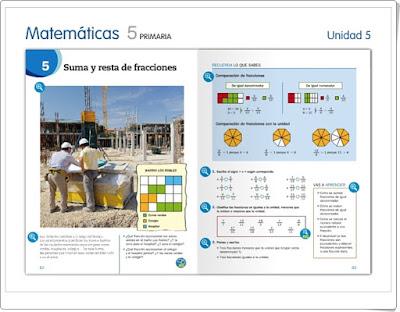 http://bibliojcalde.zz.mu/libros_digitales/santillana/mates/quinto/guia/recursos/la/U05/index.html