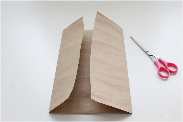 como-hacer-sobres-papel-diy-envolver-regalos-primera-comunion-paso-1