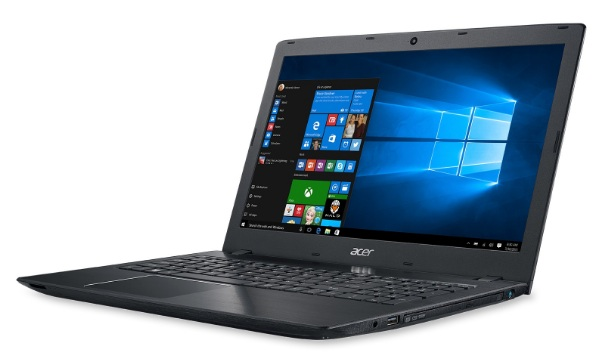 Acer Aspire E5-532T Atheros WLAN Drivers for Windows Download