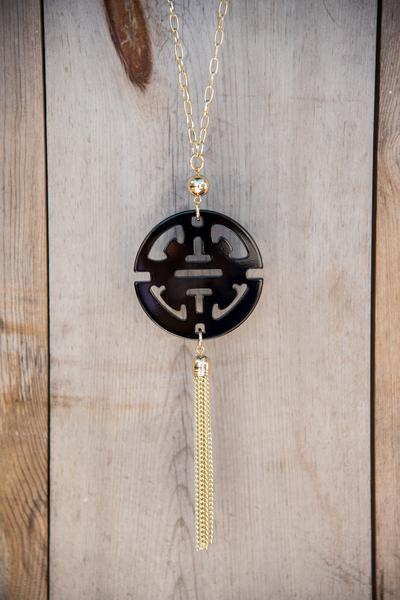 athomewithjemma-glamour farms-zen-necklace-fashion