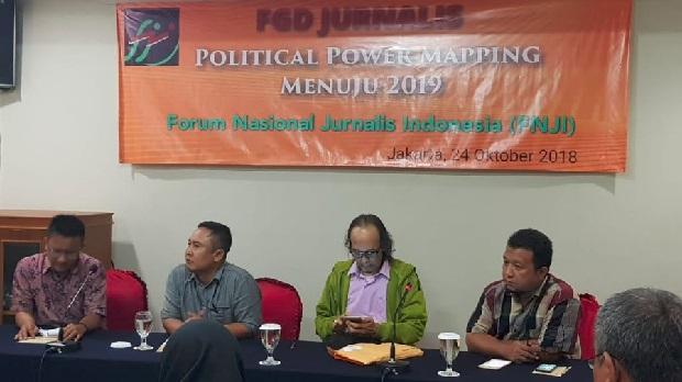 DR. MEH: Saya Tak Temukan Data, Fakta & Bukti Hukum Indonesialeaks