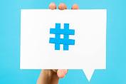 Tagar #BubarkanFPI dan #KamiDukungFPi Bertarung di Trending Topic Twitter