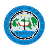 Logo IPM se Kepri di Yogyakarta