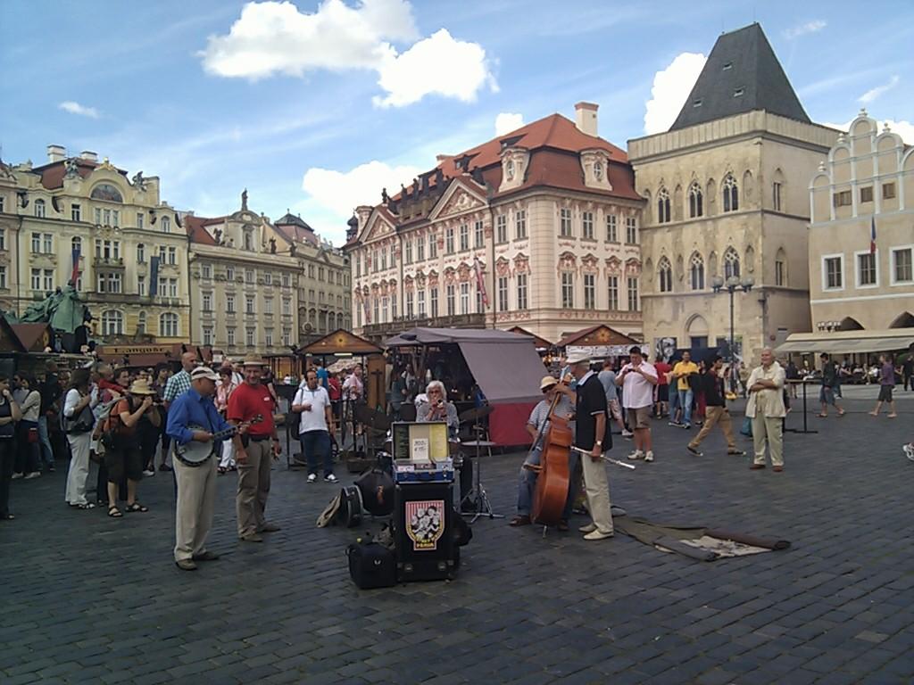 Çek kronları: bir koleksiyoncu veya turist için bilgi