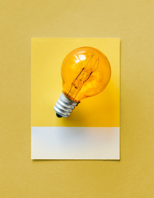 how to start busines_SIM global education_atikahamalia_ideas