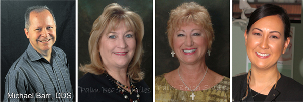 Boynton Beach Dentist