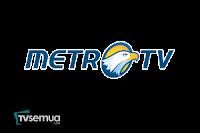 streaming metrotv