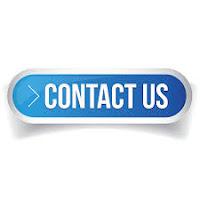 http://www.drnikhilagnihotri.com/contact-us