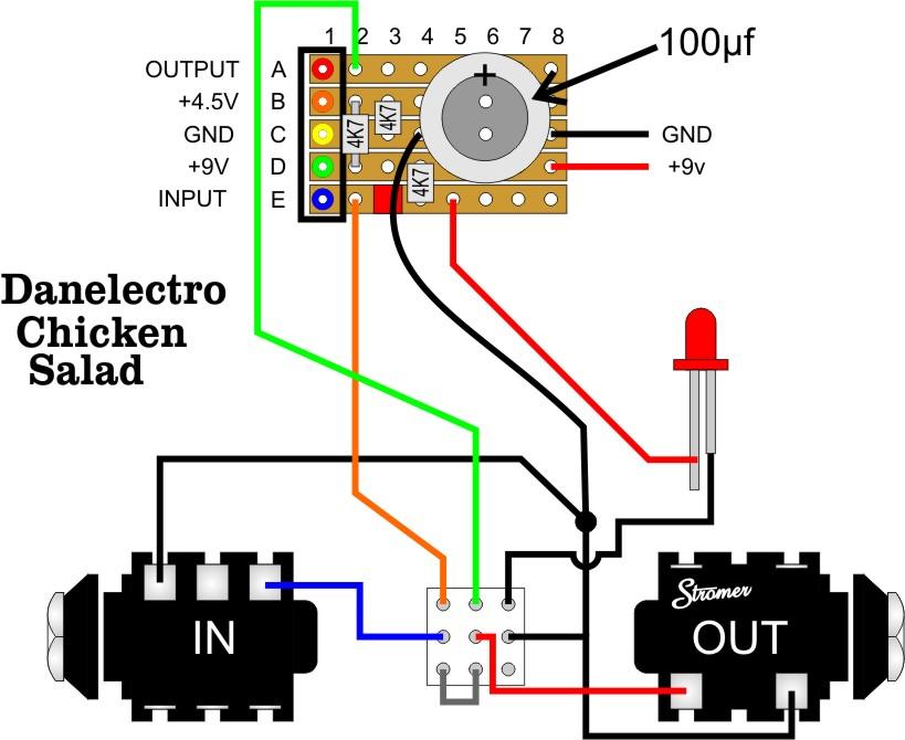 ford 900 wiring diagram danelectro wiring diagram