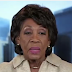 Maxine Waters says Trump, fans tried to 'indoctrinate' public by repeating 'no collusion': 'We cannot allow them to get away with this'
