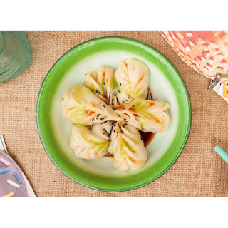 Dumpling Nights! un tocco di Oriente sbarca a Lambrate  dal 28 giungo al 1 luglio