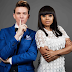 Twitter responds to the first Episode of The Project Runway SA