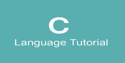 C Language Topic