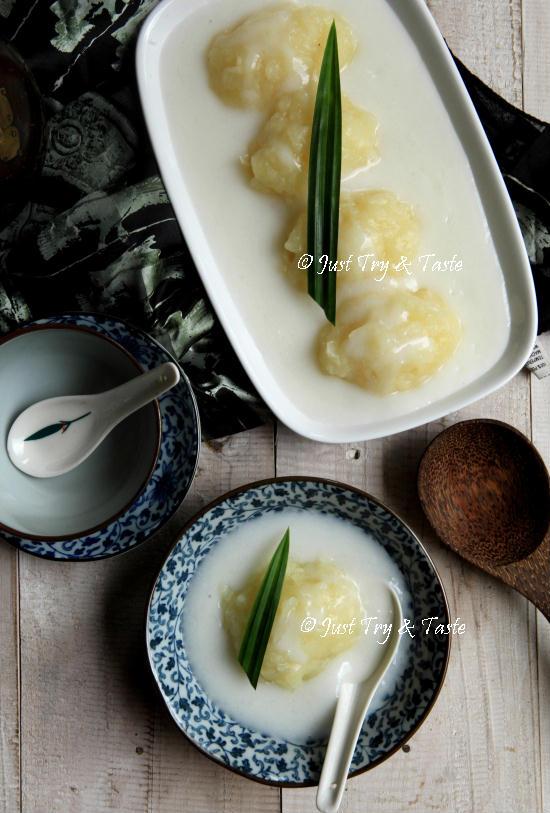 Resep Masakan Diet Indonesia