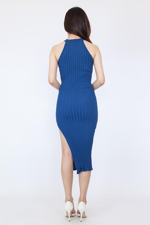 LD619 Blue