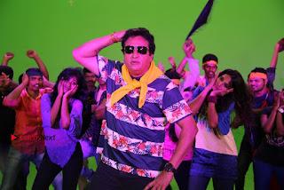 Ashwini Arjun Mahi Starring Nuvvu Nenu Osey Orey Movie Stills  0018.jpg