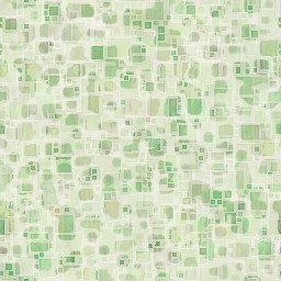 free dull green background tile