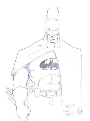 Gotham News Mayo 2013