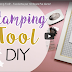 """Stamping tool """"Fai da Te"""" di SweetBioDesign"""