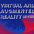Virtual and Augmented Reality What Brands Need to Know Infographic