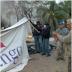 El ingenio Tabacal le echa nafta al conflicto y retira todas las ofertas salariales