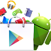 Want to get paid android apps for free. Top alternatives for Google Play Store.