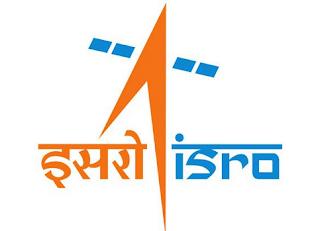 ISRO announces Young Scientist Programme