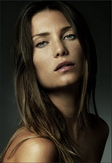 rostros-de-mujeres-espectaculares-fotos