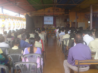 Career Aptitude Counselling for students after 10th by Career Nurturer Counselling Centre in Mumbai