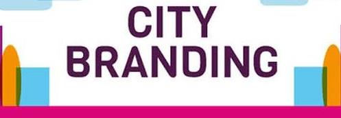 Pentingnya Mengembangkan Branding Kota Palu Dari Sekarang!!