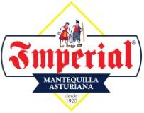 http://www.mantequeradetineo.com/index.htm