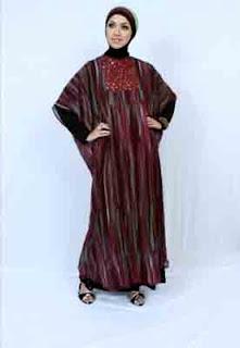 selain pakaian ukuran, selain size fashion, selain ukuran, selain, ditambah ukuran-ukuran, ditambah-ukuran