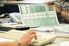 Μέχρι αύριο οι φορολογικές δηλώσεις 2018
