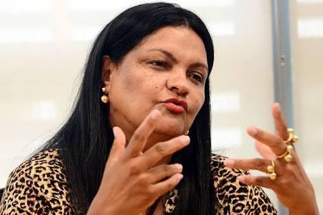 Projeto da deputada Telma Rufino determina construção de escolas perto de casa