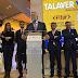 """Ramos: """"Talavera tiene un gran reto por delante; conseguir que sea destino internacional especializado en la cerámica artística"""""""