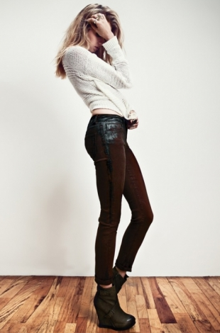Kasil-Workshop-Fall-Winter-2012-Lookbook
