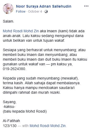 https://www.facebook.com/noorsuraya.adnansallehudin